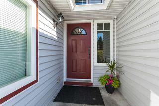 "Photo 2: 20377 88B Avenue in Langley: Walnut Grove House for sale in ""Walnut Grove"" : MLS®# R2380628"