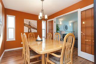"Photo 5: 20377 88B Avenue in Langley: Walnut Grove House for sale in ""Walnut Grove"" : MLS®# R2380628"