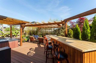 "Photo 17: 20377 88B Avenue in Langley: Walnut Grove House for sale in ""Walnut Grove"" : MLS®# R2380628"