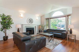 "Photo 3: 20377 88B Avenue in Langley: Walnut Grove House for sale in ""Walnut Grove"" : MLS®# R2380628"