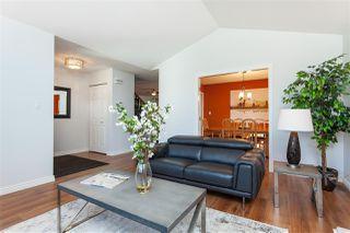 "Photo 4: 20377 88B Avenue in Langley: Walnut Grove House for sale in ""Walnut Grove"" : MLS®# R2380628"