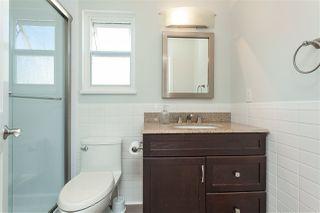 "Photo 16: 20377 88B Avenue in Langley: Walnut Grove House for sale in ""Walnut Grove"" : MLS®# R2380628"