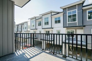 Photo 11: 76 5867 129 Street in Surrey: Panorama Ridge Townhouse for sale : MLS®# R2383093