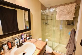 Photo 11: 765 SMITH Street in Williams Lake: Williams Lake - City House for sale (Williams Lake (Zone 27))  : MLS®# R2383829