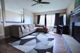 Photo 4: 765 SMITH Street in Williams Lake: Williams Lake - City House for sale (Williams Lake (Zone 27))  : MLS®# R2383829