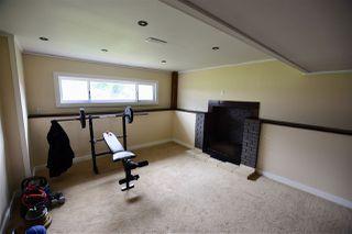 Photo 15: 765 SMITH Street in Williams Lake: Williams Lake - City House for sale (Williams Lake (Zone 27))  : MLS®# R2383829