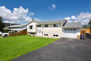 Photo 2: 765 SMITH Street in Williams Lake: Williams Lake - City House for sale (Williams Lake (Zone 27))  : MLS®# R2383829
