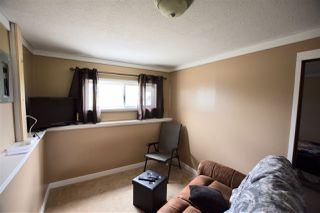 Photo 17: 765 SMITH Street in Williams Lake: Williams Lake - City House for sale (Williams Lake (Zone 27))  : MLS®# R2383829