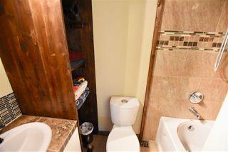 Photo 12: 765 SMITH Street in Williams Lake: Williams Lake - City House for sale (Williams Lake (Zone 27))  : MLS®# R2383829