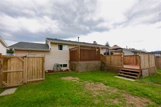 Photo 19: 765 SMITH Street in Williams Lake: Williams Lake - City House for sale (Williams Lake (Zone 27))  : MLS®# R2383829