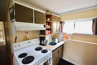 Photo 16: 765 SMITH Street in Williams Lake: Williams Lake - City House for sale (Williams Lake (Zone 27))  : MLS®# R2383829