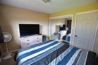 Photo 9: 765 SMITH Street in Williams Lake: Williams Lake - City House for sale (Williams Lake (Zone 27))  : MLS®# R2383829