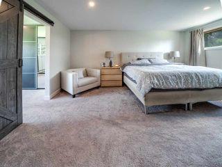 Photo 13: 9 55204 Range Road 222: Rural Sturgeon County House for sale : MLS®# E4163643