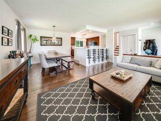 Photo 2: 9 55204 Range Road 222: Rural Sturgeon County House for sale : MLS®# E4163643