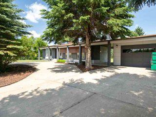 Photo 30: 9 55204 Range Road 222: Rural Sturgeon County House for sale : MLS®# E4163643