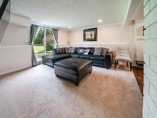 Photo 22: 9 55204 Range Road 222: Rural Sturgeon County House for sale : MLS®# E4163643