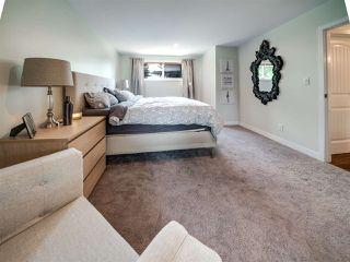 Photo 11: 9 55204 Range Road 222: Rural Sturgeon County House for sale : MLS®# E4163643