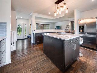 Photo 10: 9 55204 Range Road 222: Rural Sturgeon County House for sale : MLS®# E4163643