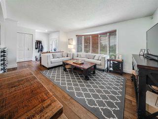 Photo 5: 9 55204 Range Road 222: Rural Sturgeon County House for sale : MLS®# E4163643