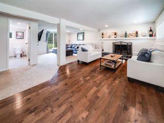 Photo 23: 9 55204 Range Road 222: Rural Sturgeon County House for sale : MLS®# E4163643