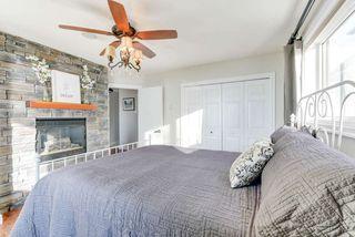 Photo 8: 31 Silver Beach: Rural Wetaskiwin County House for sale : MLS®# E4163850