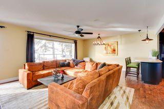 Photo 10: 31 Silver Beach: Rural Wetaskiwin County House for sale : MLS®# E4163850
