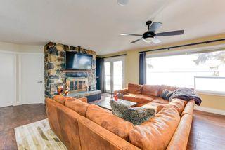 Photo 11: 31 Silver Beach: Rural Wetaskiwin County House for sale : MLS®# E4163850