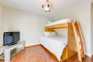 Photo 22: 31 Silver Beach: Rural Wetaskiwin County House for sale : MLS®# E4163850