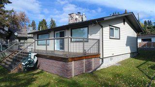 Photo 28: 31 Silver Beach: Rural Wetaskiwin County House for sale : MLS®# E4163850