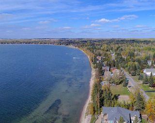 Photo 2: 31 Silver Beach: Rural Wetaskiwin County House for sale : MLS®# E4163850