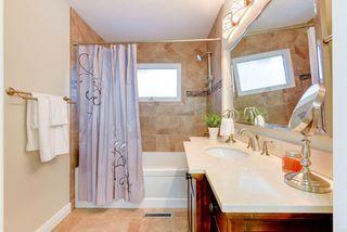 Photo 23: 31 Silver Beach: Rural Wetaskiwin County House for sale : MLS®# E4163850