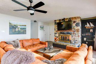 Photo 12: 31 Silver Beach: Rural Wetaskiwin County House for sale : MLS®# E4163850