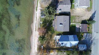 Photo 29: 31 Silver Beach: Rural Wetaskiwin County House for sale : MLS®# E4163850