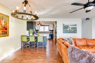 Photo 13: 31 Silver Beach: Rural Wetaskiwin County House for sale : MLS®# E4163850