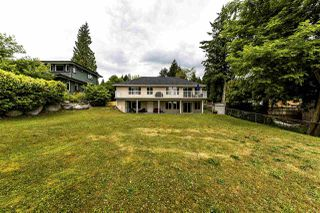 Photo 2: 1261 E 15TH Street in North Vancouver: Westlynn House for sale : MLS®# R2385357