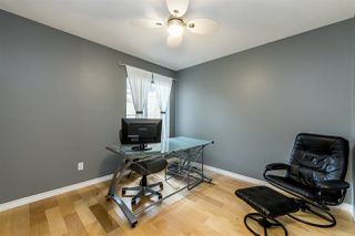 Photo 12: 1261 E 15TH Street in North Vancouver: Westlynn House for sale : MLS®# R2385357