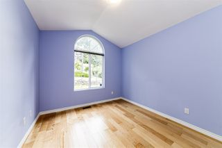 Photo 11: 1261 E 15TH Street in North Vancouver: Westlynn House for sale : MLS®# R2385357