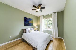 Photo 10: 1261 E 15TH Street in North Vancouver: Westlynn House for sale : MLS®# R2385357