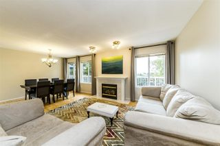 Photo 3: 1261 E 15TH Street in North Vancouver: Westlynn House for sale : MLS®# R2385357
