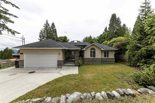 Main Photo: 1261 E 15TH Street in North Vancouver: Westlynn House for sale : MLS®# R2385357