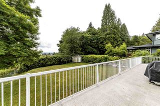 Photo 16: 1261 E 15TH Street in North Vancouver: Westlynn House for sale : MLS®# R2385357