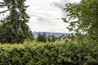 Photo 17: 1261 E 15TH Street in North Vancouver: Westlynn House for sale : MLS®# R2385357