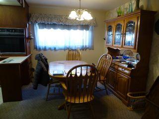Photo 4: 16015 103 Avenue in Edmonton: Zone 21 House for sale : MLS®# E4164883