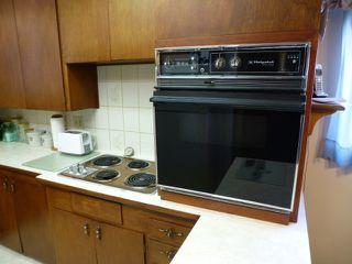 Photo 6: 16015 103 Avenue in Edmonton: Zone 21 House for sale : MLS®# E4164883