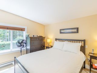 Photo 29: 47 1059 TANGLEWOOD PLACE in PARKSVILLE: PQ Parksville Row/Townhouse for sale (Parksville/Qualicum)  : MLS®# 819681
