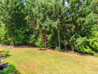 Photo 35: 47 1059 TANGLEWOOD PLACE in PARKSVILLE: PQ Parksville Row/Townhouse for sale (Parksville/Qualicum)  : MLS®# 819681