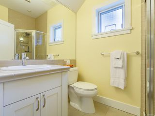 Photo 16: 47 1059 TANGLEWOOD PLACE in PARKSVILLE: PQ Parksville Row/Townhouse for sale (Parksville/Qualicum)  : MLS®# 819681