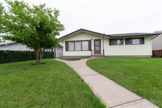 Main Photo: 10303 136 Avenue in Edmonton: Zone 01 House for sale : MLS®# E4175948