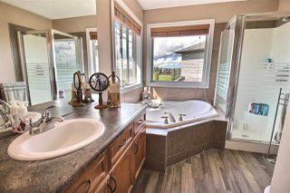 Photo 20: 7343 SINGER Way in Edmonton: Zone 14 House for sale : MLS®# E4179666