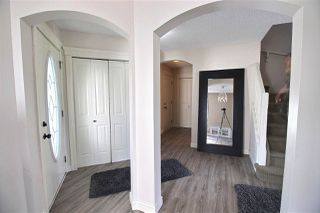 Photo 8: 7343 SINGER Way in Edmonton: Zone 14 House for sale : MLS®# E4179666